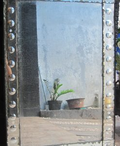 Antique Mirror Furniture Antique Mirror AVM-0001