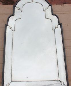 Antique Mirror Furniture Antique Mirror AVM-0013